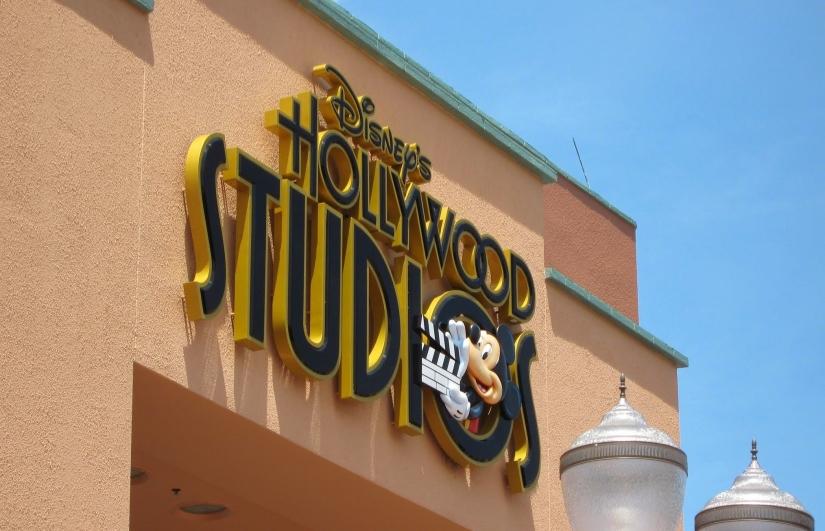 hollywood-studios.jpg