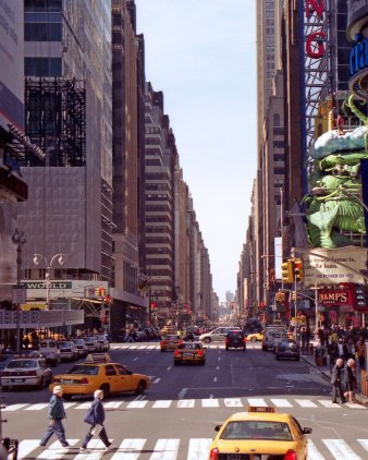 New York Scan 001